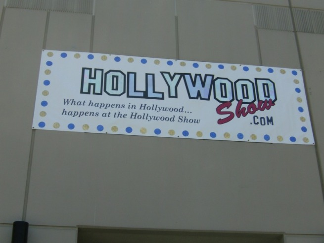 bttf-show-banner1