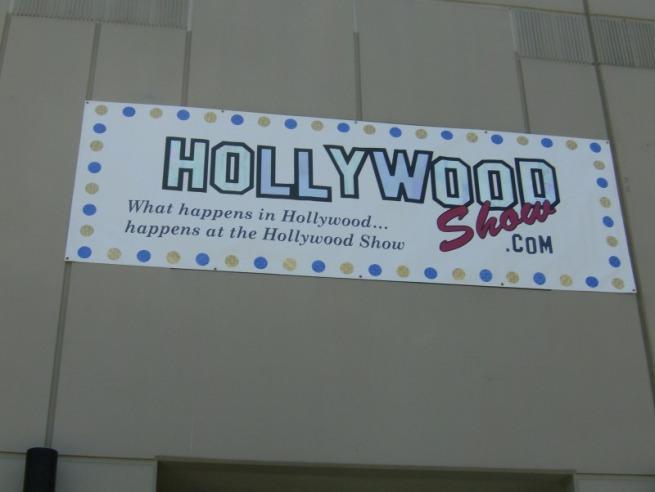 bttf-show-banner