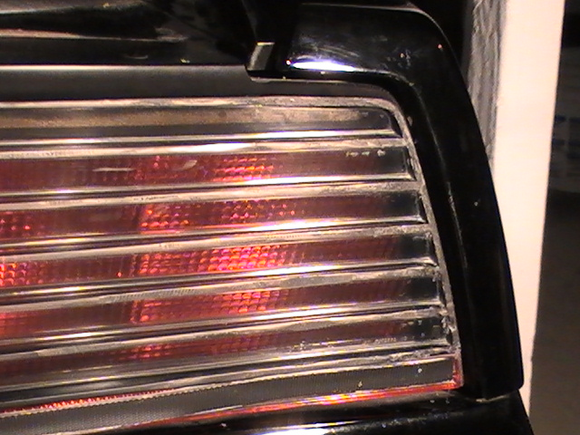 taillight blackout 005