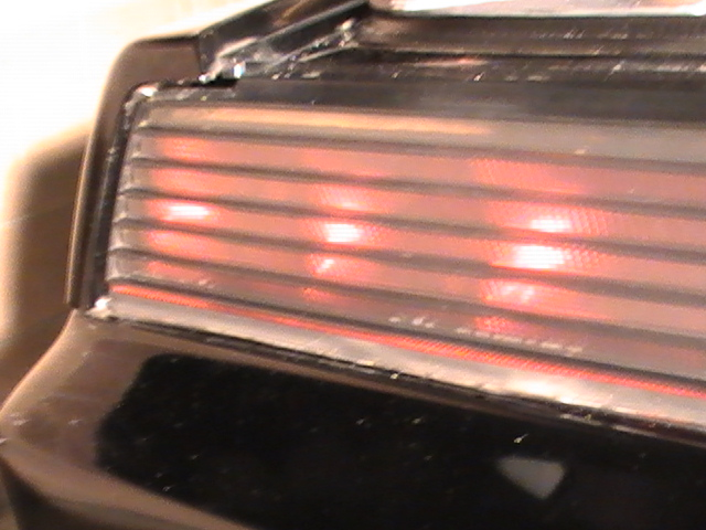 taillight blackout 006