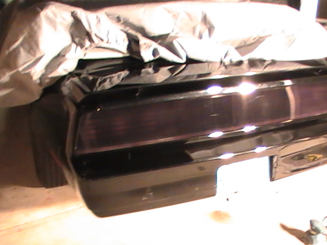 taillight blackout 012