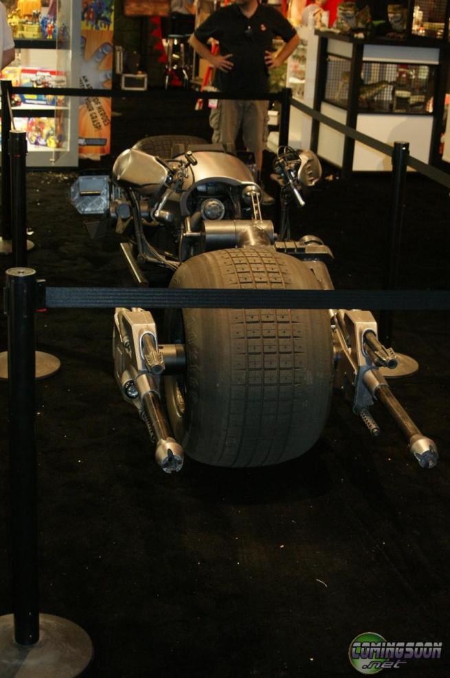 batbike Comic-Con_2009