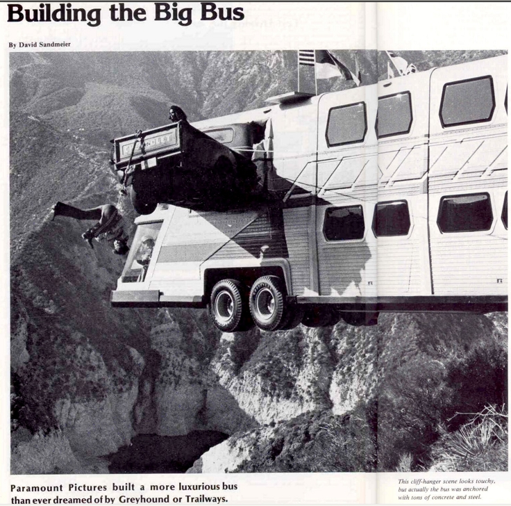 the big bus � wikipedia republished wiki 2