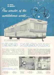 1959_Nashua_090103