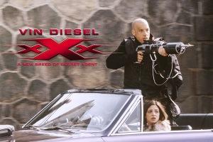 GTO_XXX_DieselHarpoonPoint
