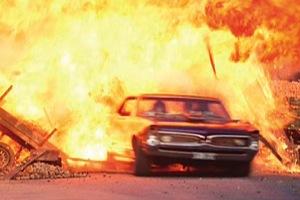 XXXGTO_DriveThruExplosion