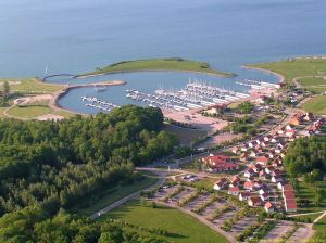 port_giffaumont_4_1024 copie