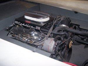 nemo_engine_by_dentman65-d65gx8h