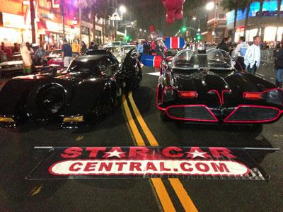 two-bats