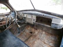 39 dodge example dash $8000
