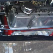 engine valve covers edelbrock
