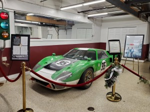 GT40Volo1